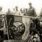 Дан када је стао Велики рат