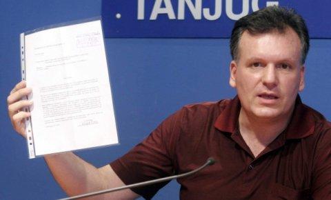 Време је за ослобођење Србије: Ево шта да се ради