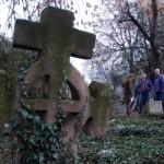 Ко је био први прави српски вампир