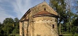Представљамо: Манастир Заова